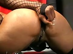 Breath taking sex of two lezzies ebony lesbian sex